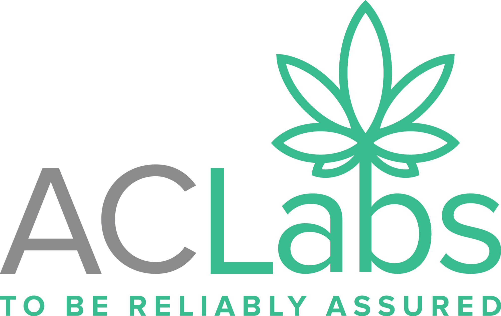 Australian Cannabis Laboratories